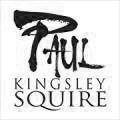 Paul Kingsley Squire logo