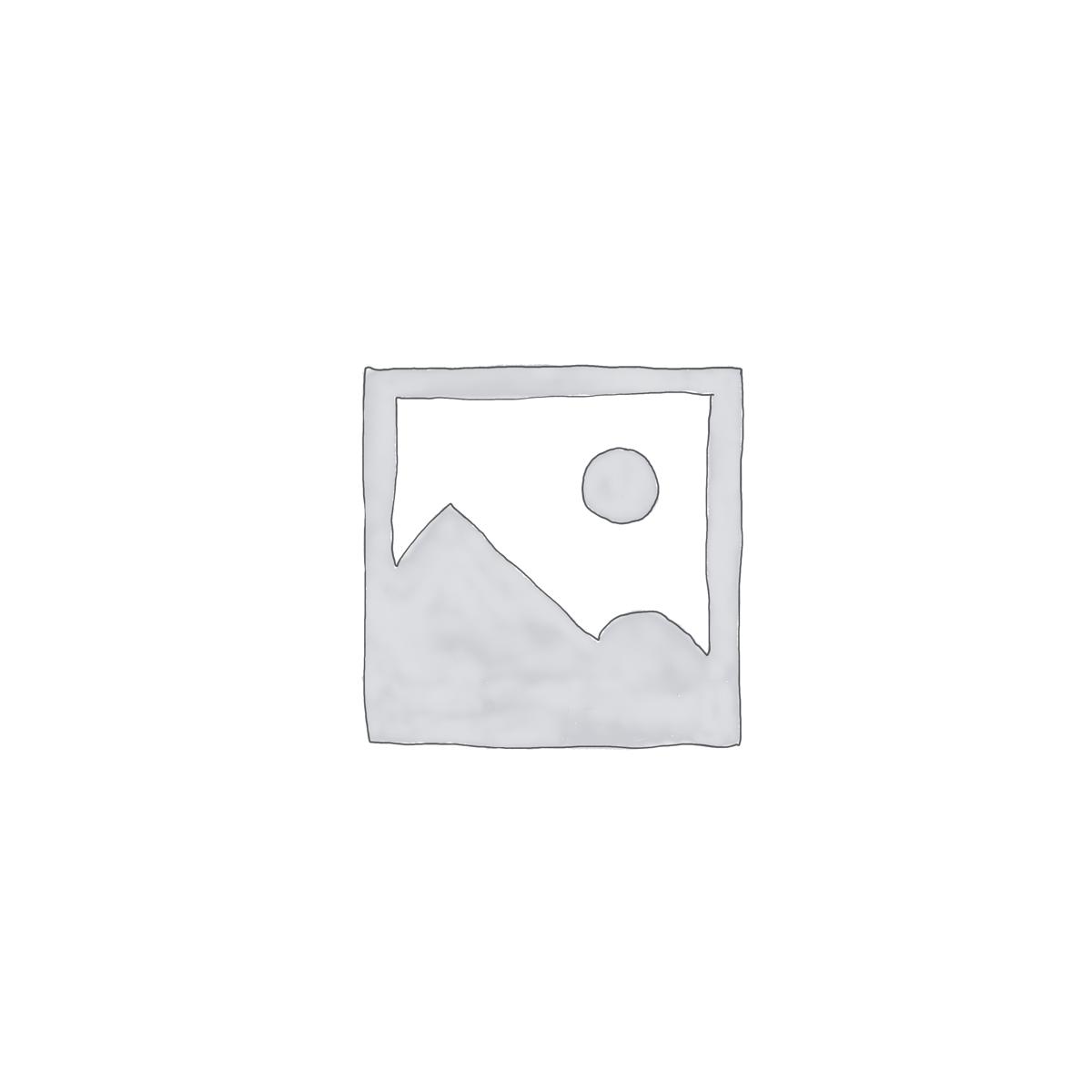 acrylic-block-15x20cm